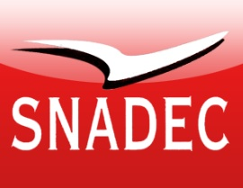 Groupe SNADEC